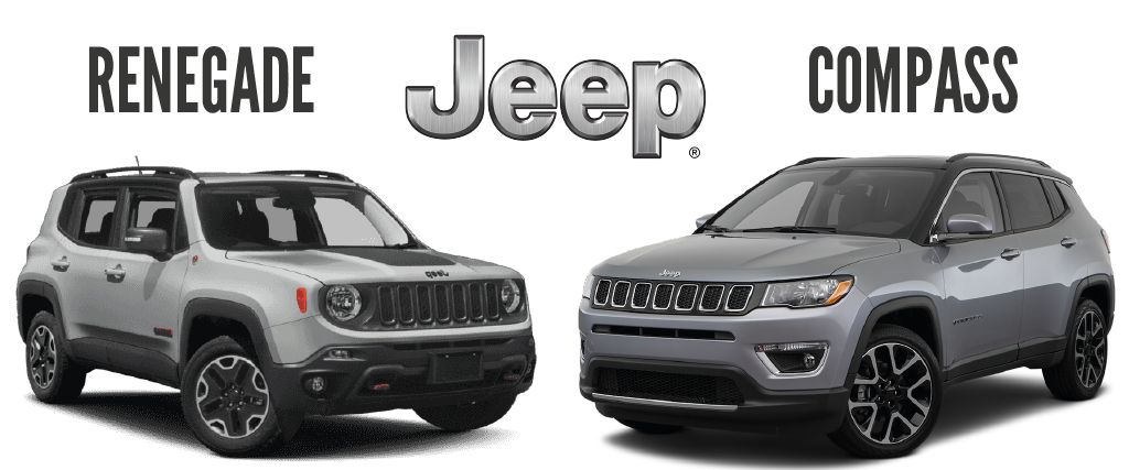 jeep/renegade/e/compass