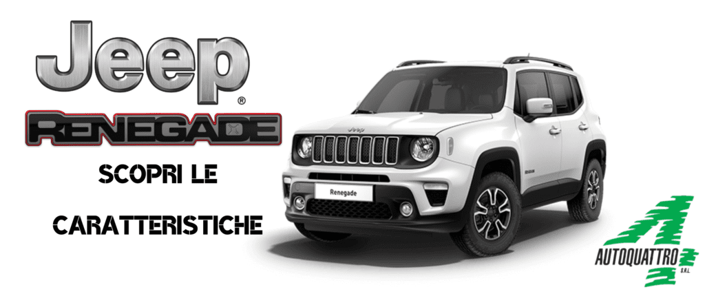 jeep/renegade/cartteristiche